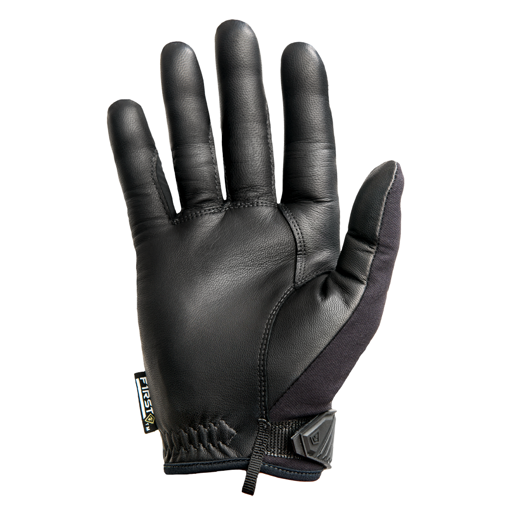 First Tactical Women's Medium Duty Padded Glove
