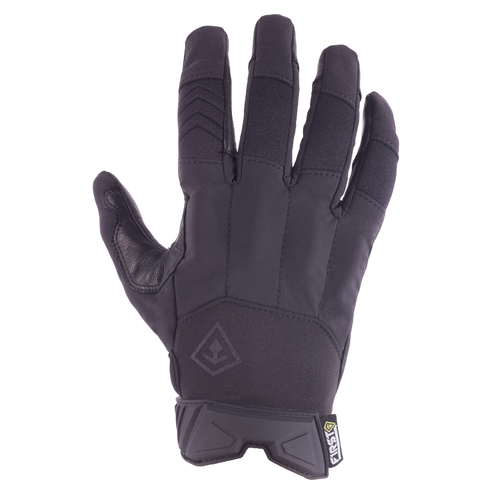 First Tactical Women's Hard Knuckle Glove