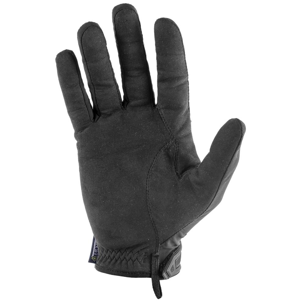 First Tactical Slash Patrol Glove