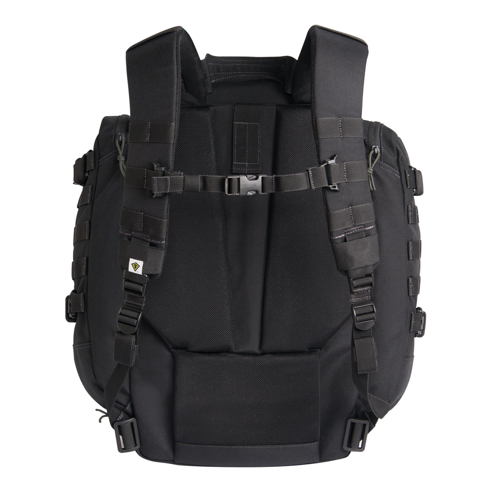 First Tactical Specialist 3 Day Backpack