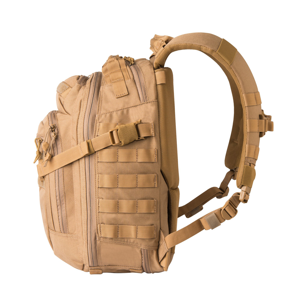 First Tactical Specialist Half-Day Backpack