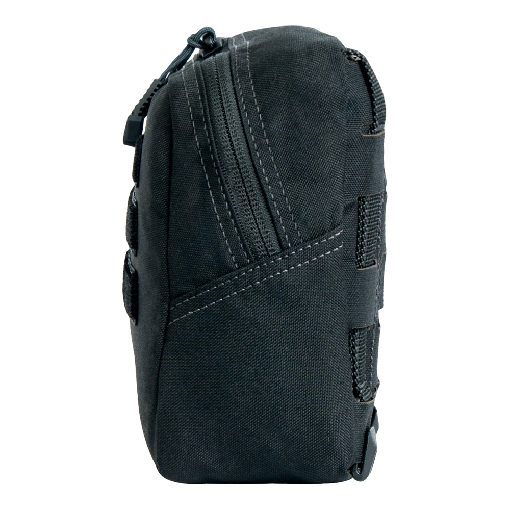 First Tactical 9 x 6 Tactix Utility Pouch