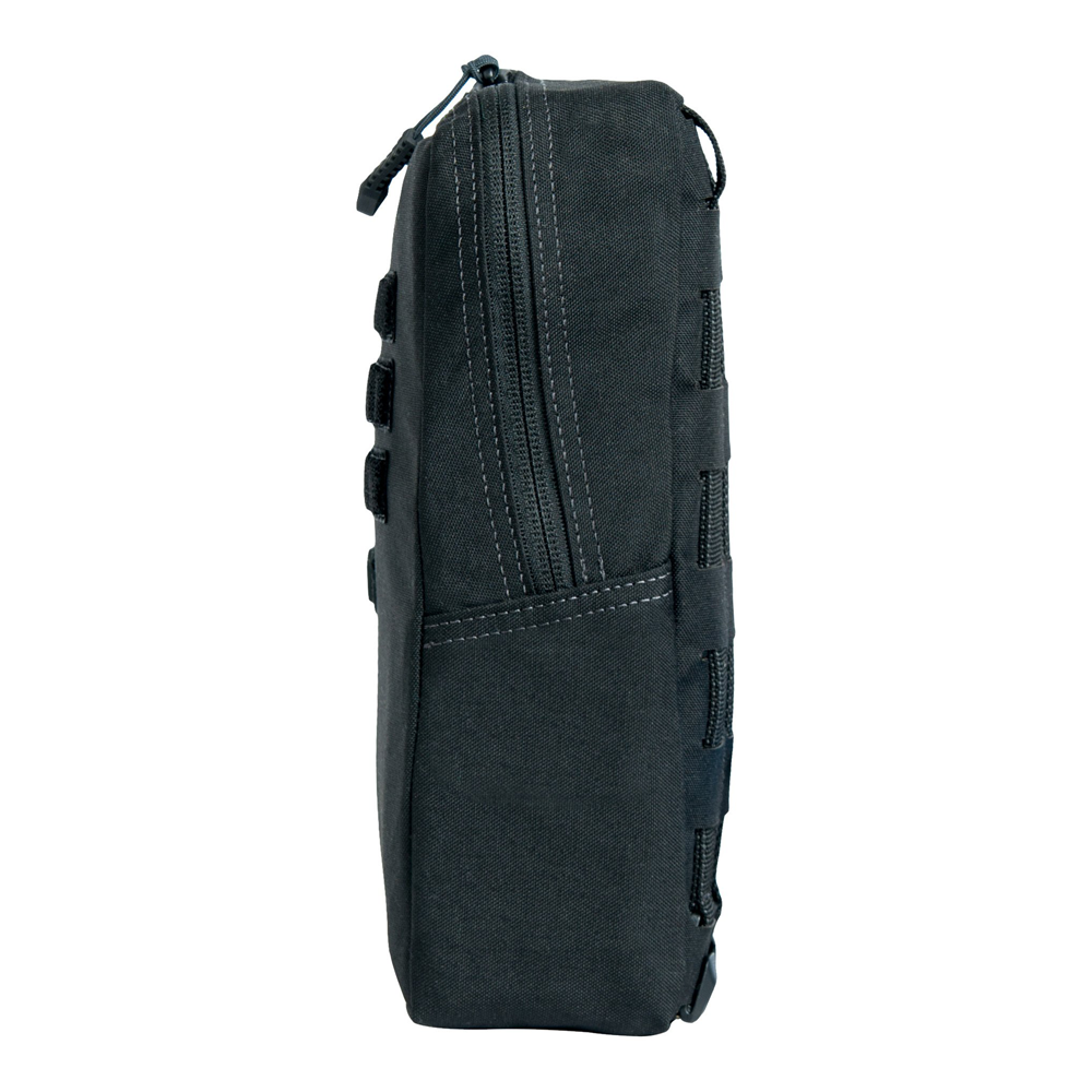 First Tactical 6 x 10 Tactix Utility Pouch