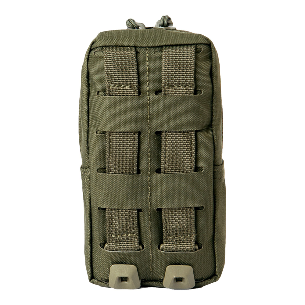 First Tactical Tactix Series 3 x 6 Utility Pouch