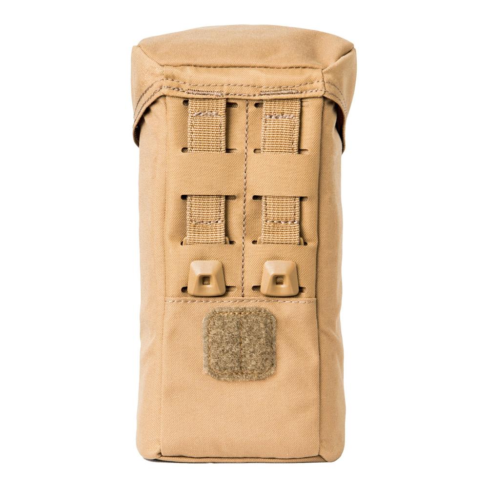 First Tactical Tactix 1.0L Bottle Pouch