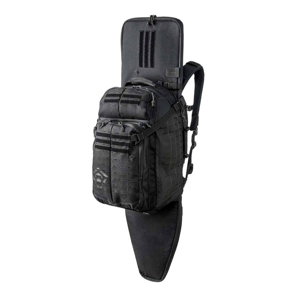 First Tactical Tactix One Day Backpack