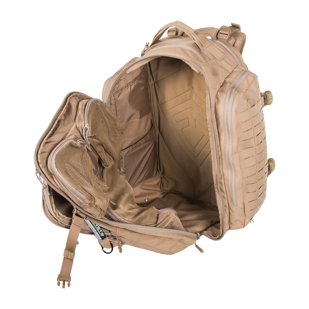 First Tactical Tactix 3Day Backpack