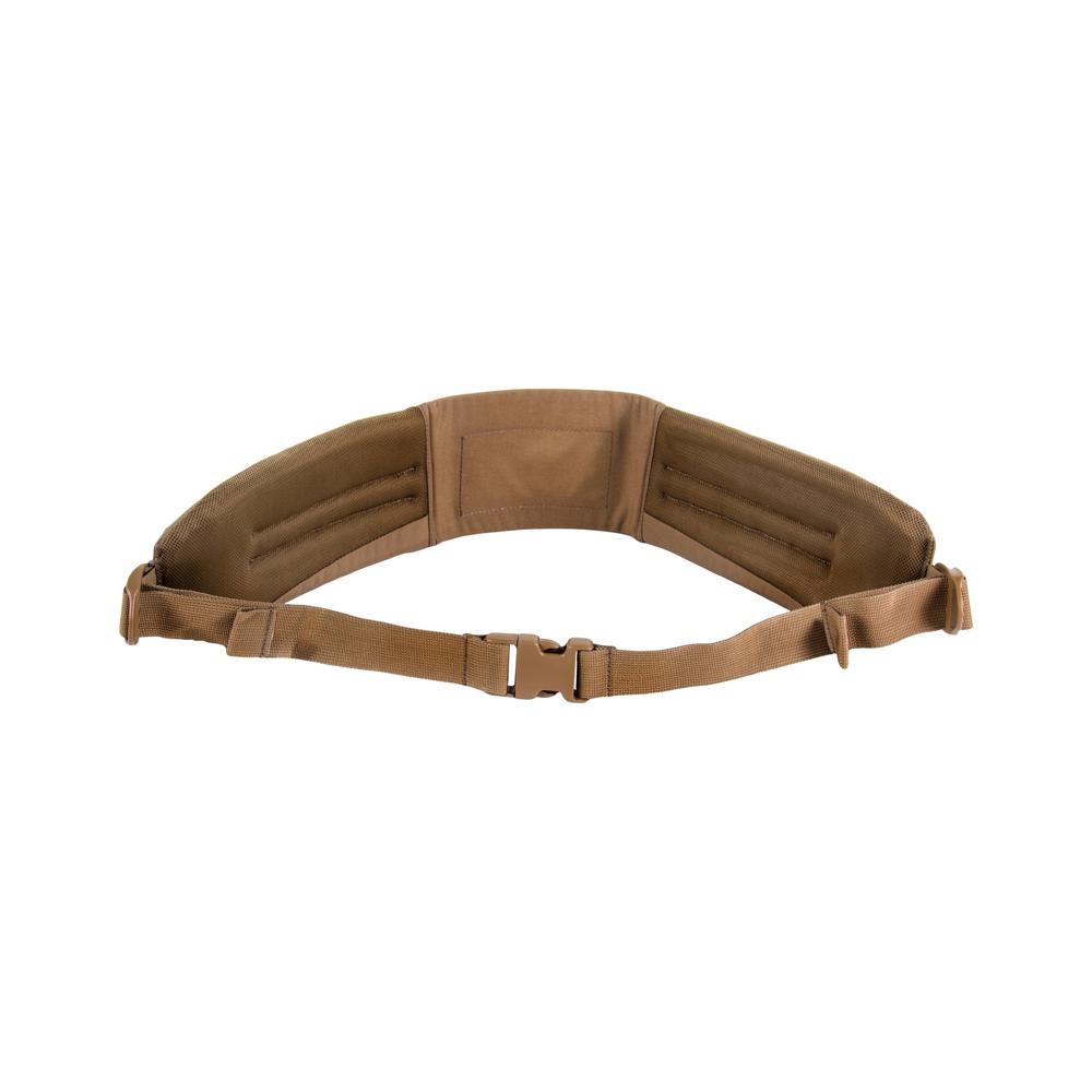 First Tactical Tactix Waist Belt