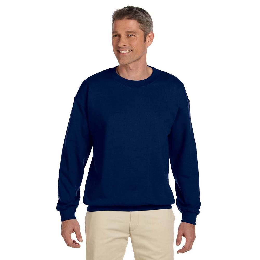 Gildan Heavy Blend Crewneck Sweatshirt