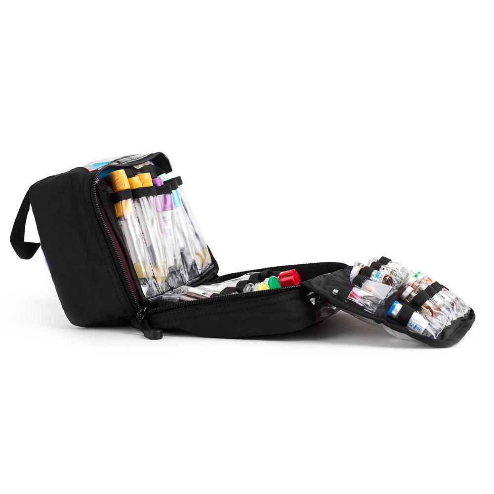 StatPacks G3 First Aid Module Remedy Kit