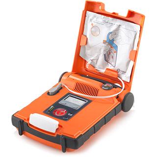 Cardiac Science Powerheart® G5 Semi Auto AED