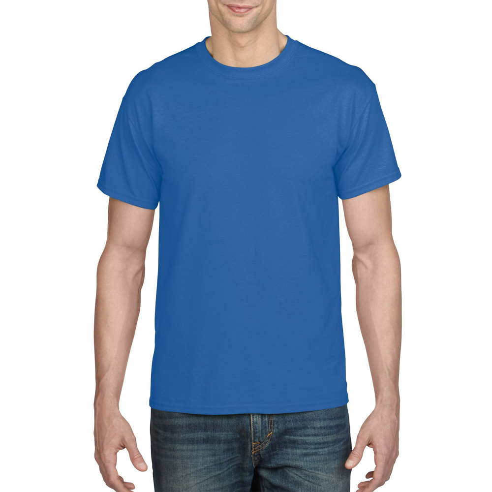 Gildan Ultra Blend Short-Sleeve T-Shirt