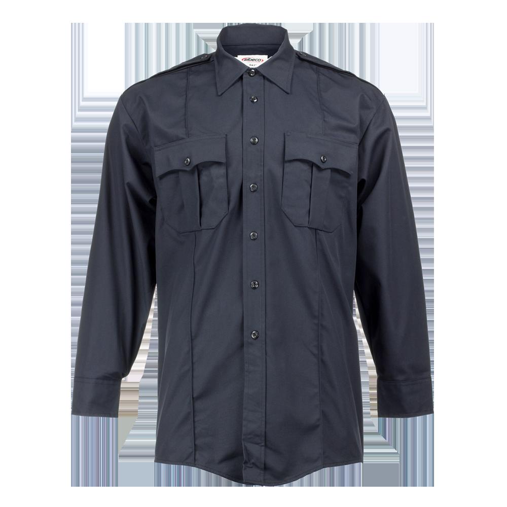Elbeco Response Tek3 Men's Long-Sleeve Shirt