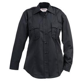 Elbeco Response Tek3 Ladies Choice Long Sleeve Shirt