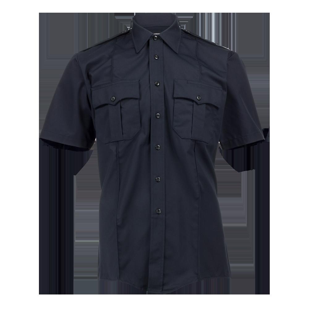 Elbeco TekTwill Duty Uniform Short-Sleeve Shirt