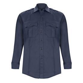 Elbeco TekTwill Duty Uniform Long-Sleeve Shirt