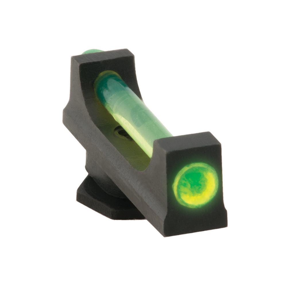Ameriglo Fiber Optic Sights for All Glock Models, .105