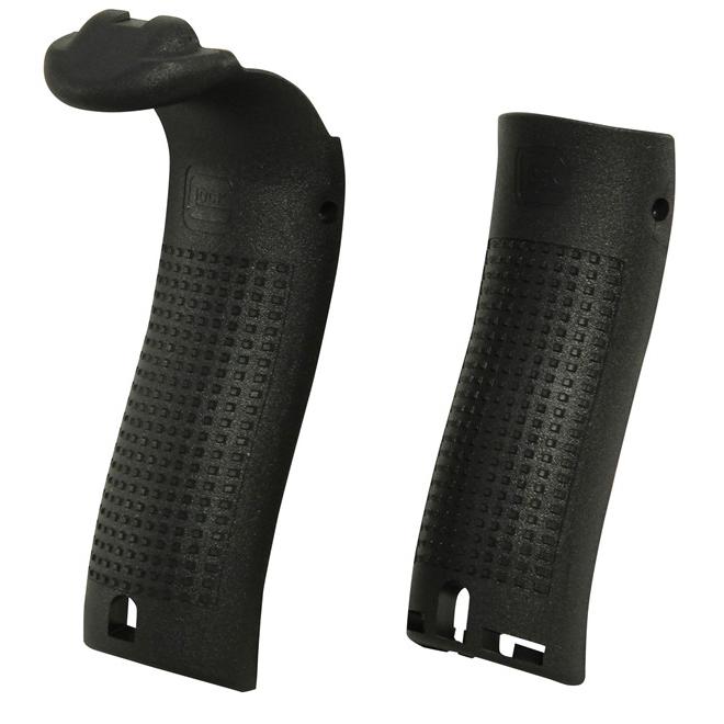 Glock Beavertail Modular Back Strap Replacement Kit