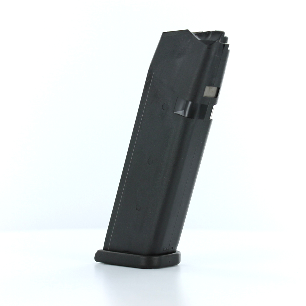 Glock OEM Factory 9mm Replacement Magazines