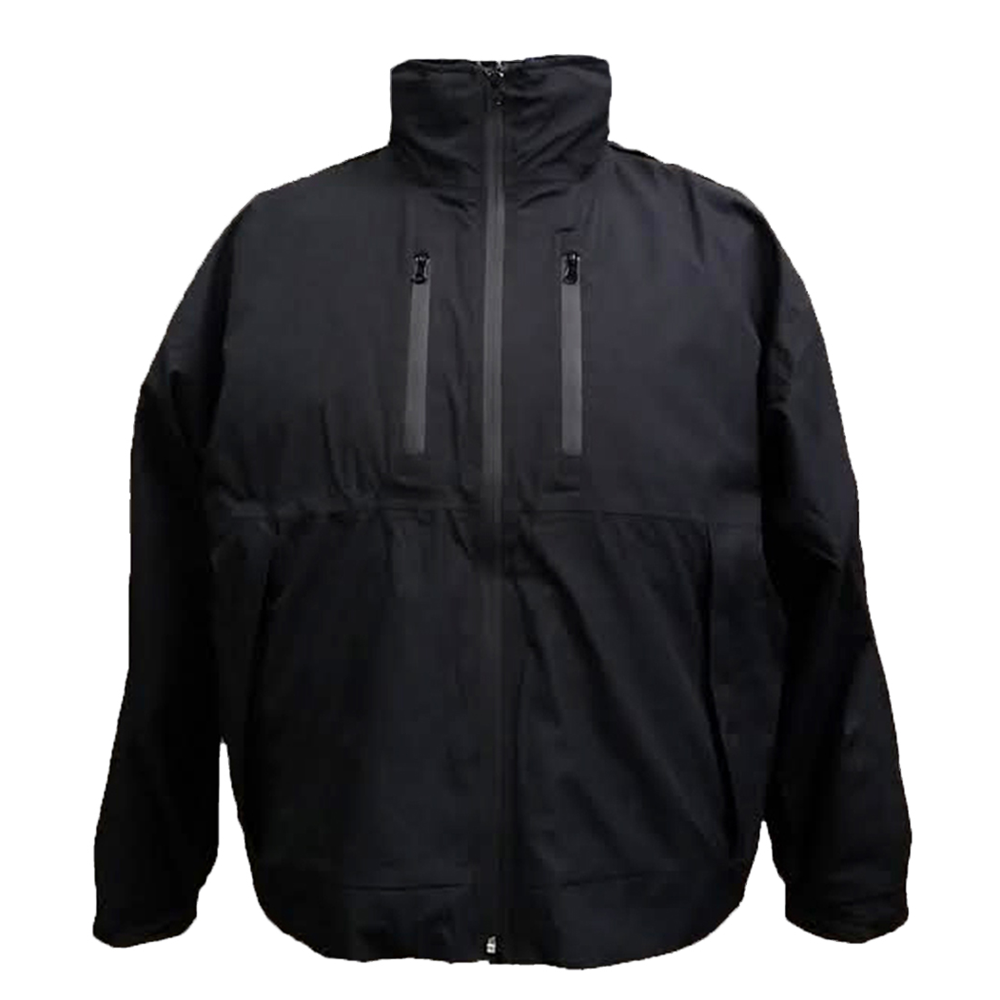 Gerber Outerwear Spartan SX 3-in-1 Jacket with Soft Shell Liner