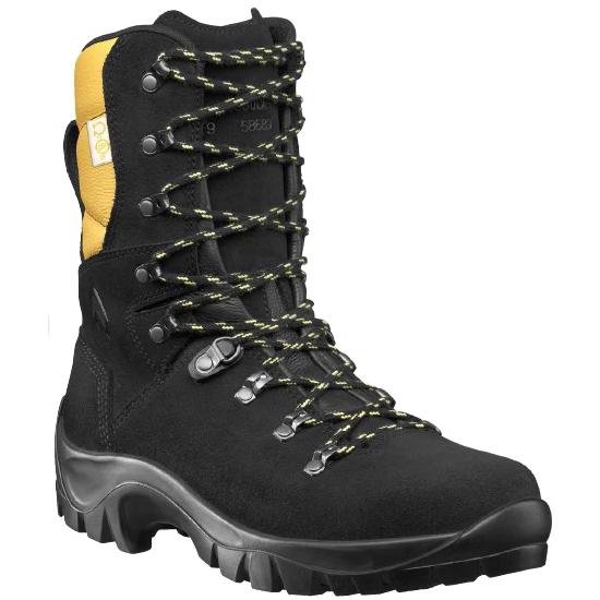 Haix Missoula 2.1 Men's Wildland Boot