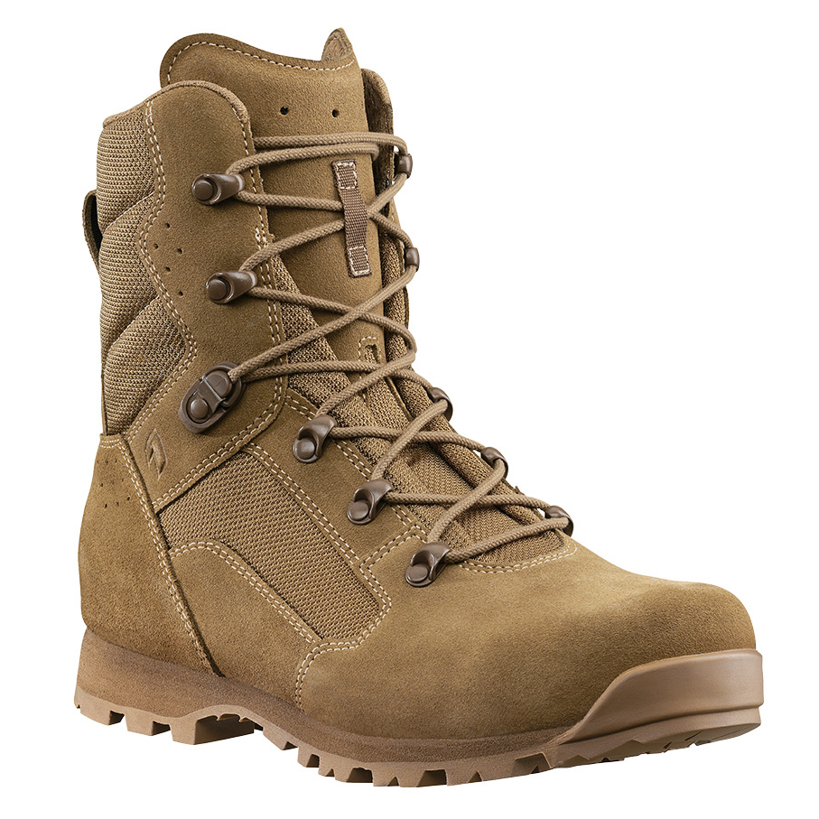 Haix Combat Hero Boot