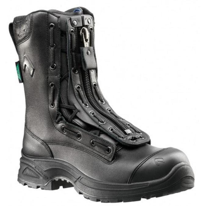 Haix Airpower XR1 Ladies Boot