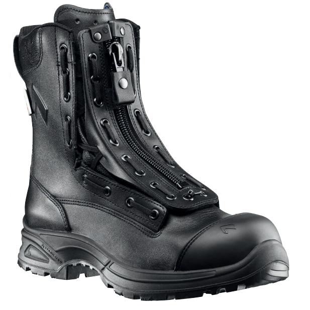 Haix Airpower XR2 EMS/Station Boot, Women's