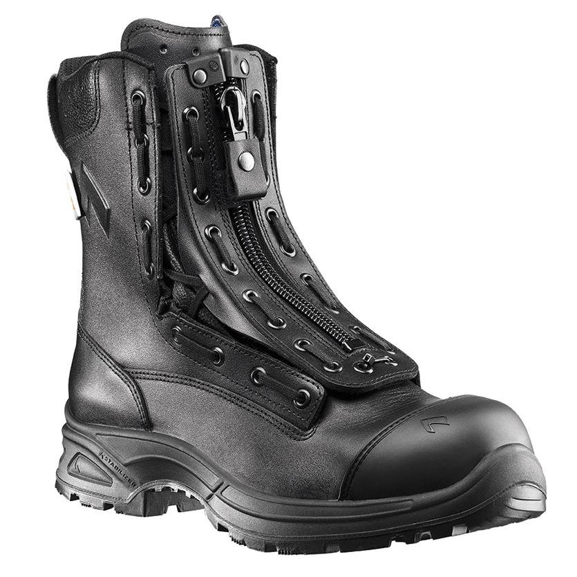 Haix Airpower XR2 Men's Winter Boot