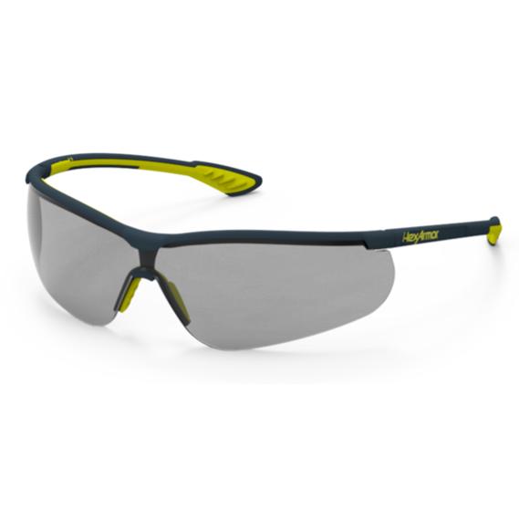 Hex Armor VS250 Safety Eyewear