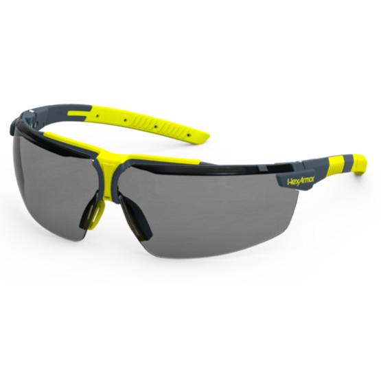 Hex Armor VS300 Safety Eyewear