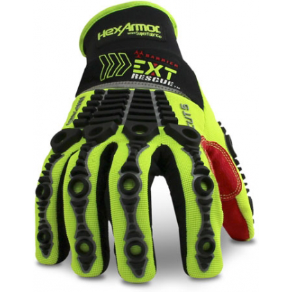 HexArmor EXT Rescue Barrier 4014 Gloves