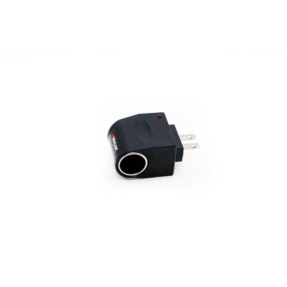 HD Electric V-Detect Voltage Detector