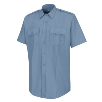 Horace Small Deputy Deluxe Short Sleeve Shirt