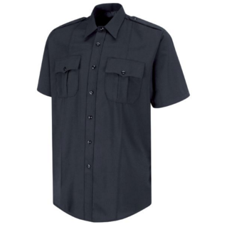 Horace Small New Generation Stretch Short Sleeve Shirt