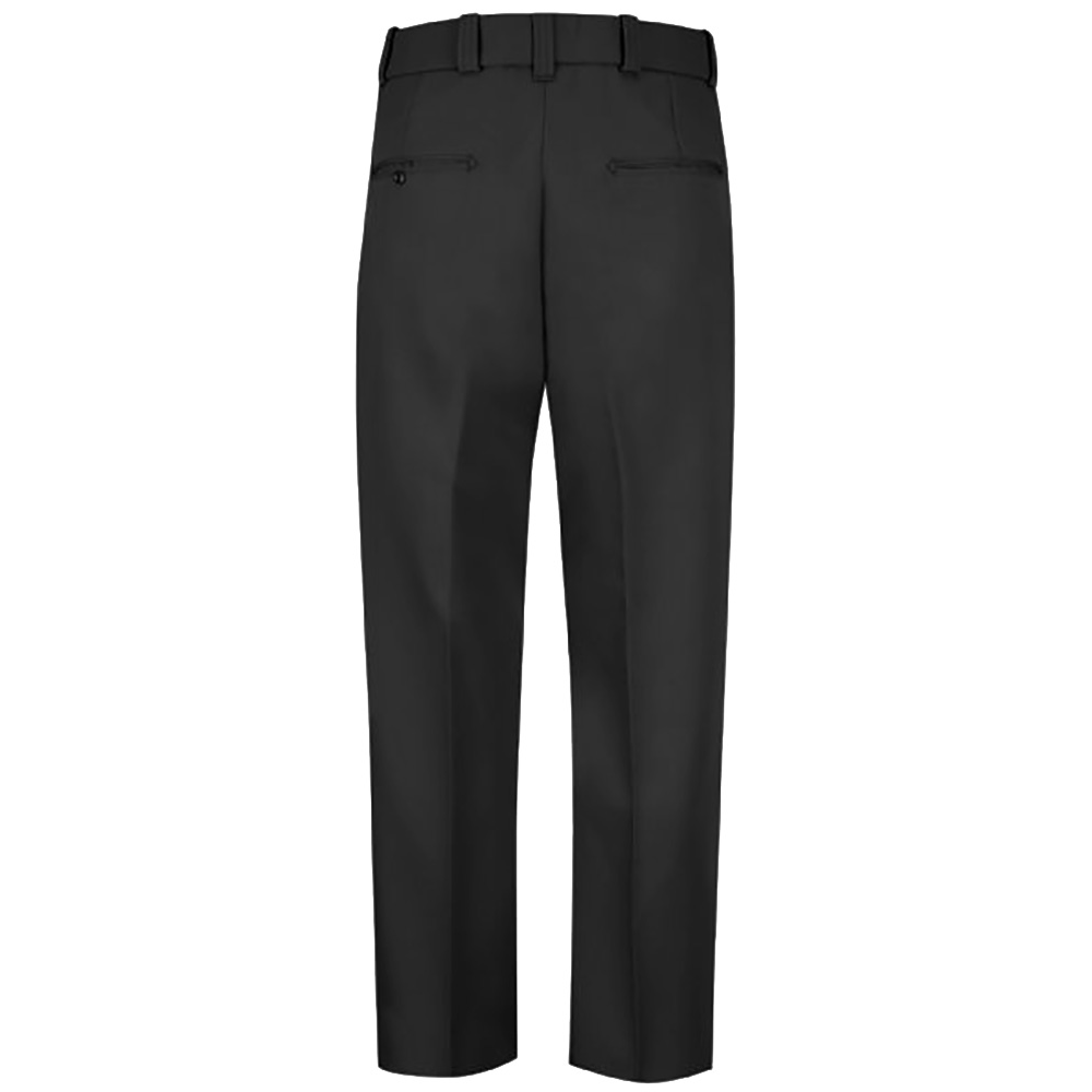Horace Small Men's Sentry Plus Polyester Trousers