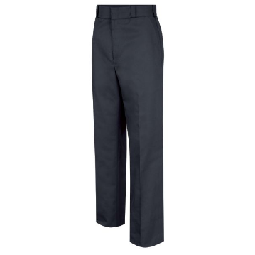 Horace Small New Dimension 4-Pocket Trouser