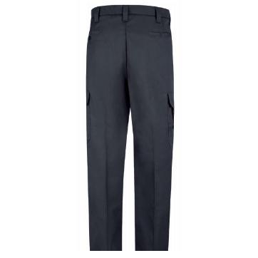 Horace Small New Dimension 6 Pocket EMT Trouser