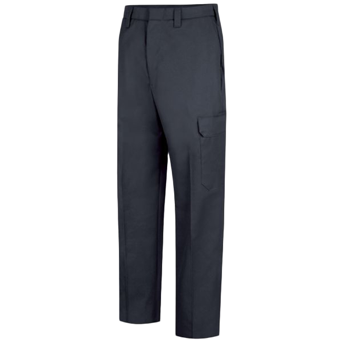 Horace Small Women's New Dimension 6 Pocket EMT Trousers