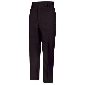 Horace Small Sentry Plus 4 Pocket Trouser