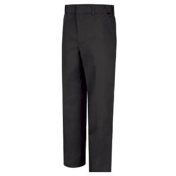Horace Small Women's New Dimension Plus 4 Pocket Trouser - Dark Navy, Unhemmed