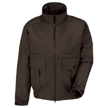 Horace Small New Generation 3 Jacket