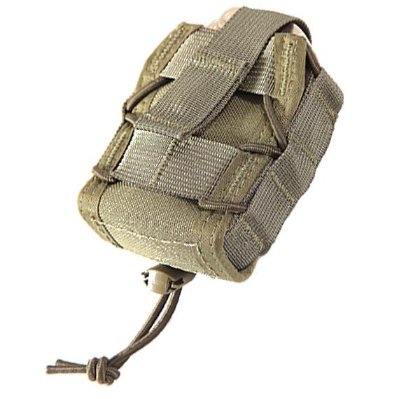 HSGI Handcuff TACO Pouch Molle