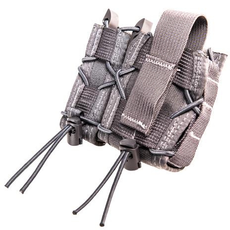 High Speed Gear LEO TACO® MOLLE or Belt Mount