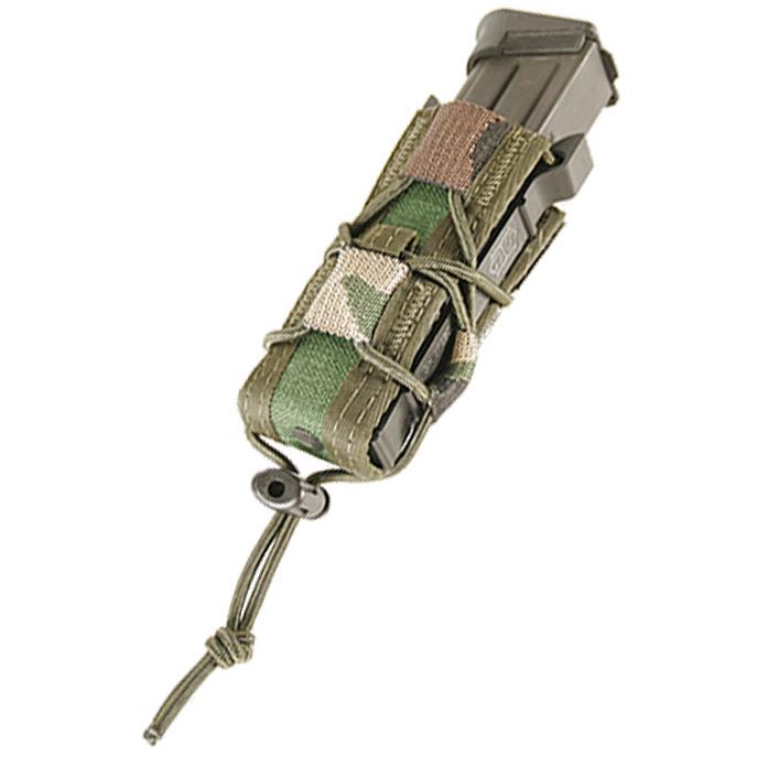 HSGI Pistol TACO Universal Single  Pistol Mag Pouch