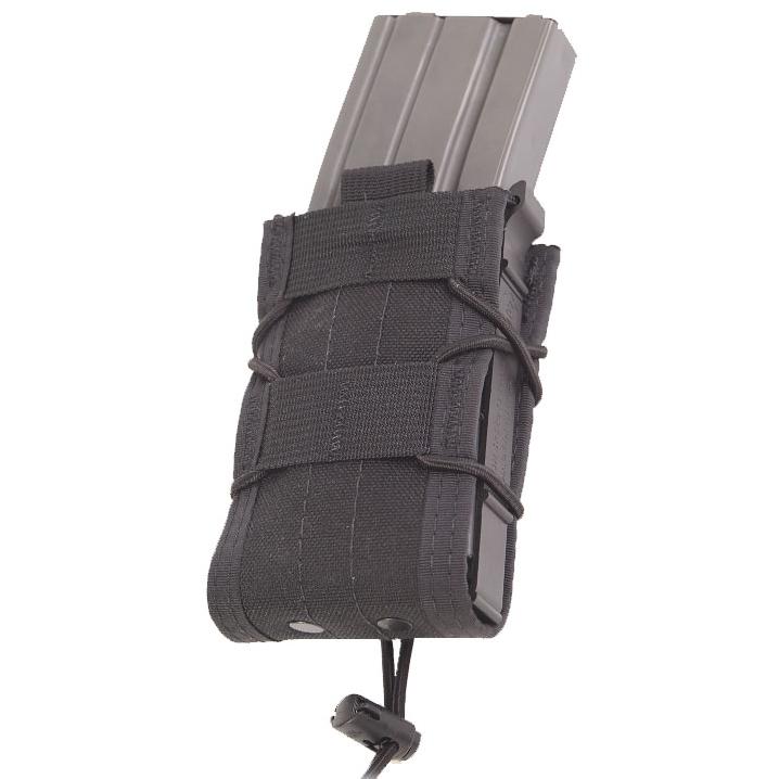HSGI TACO Modular Single Rifle Mag Pouch