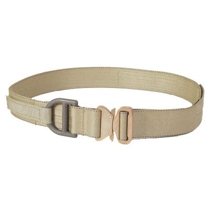 HSGI Cobra 1.75 Rigger Belt