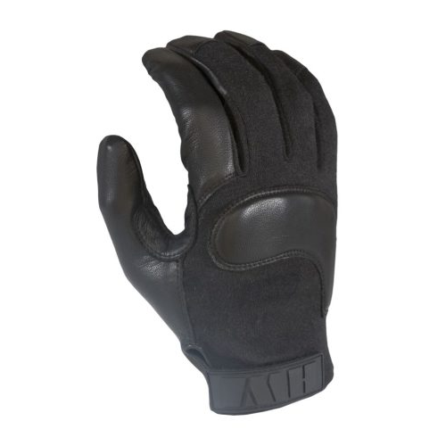 HWI Combat / Touch Screen Gloves
