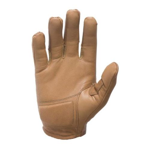 HWI Kevlar® Combat Gloves