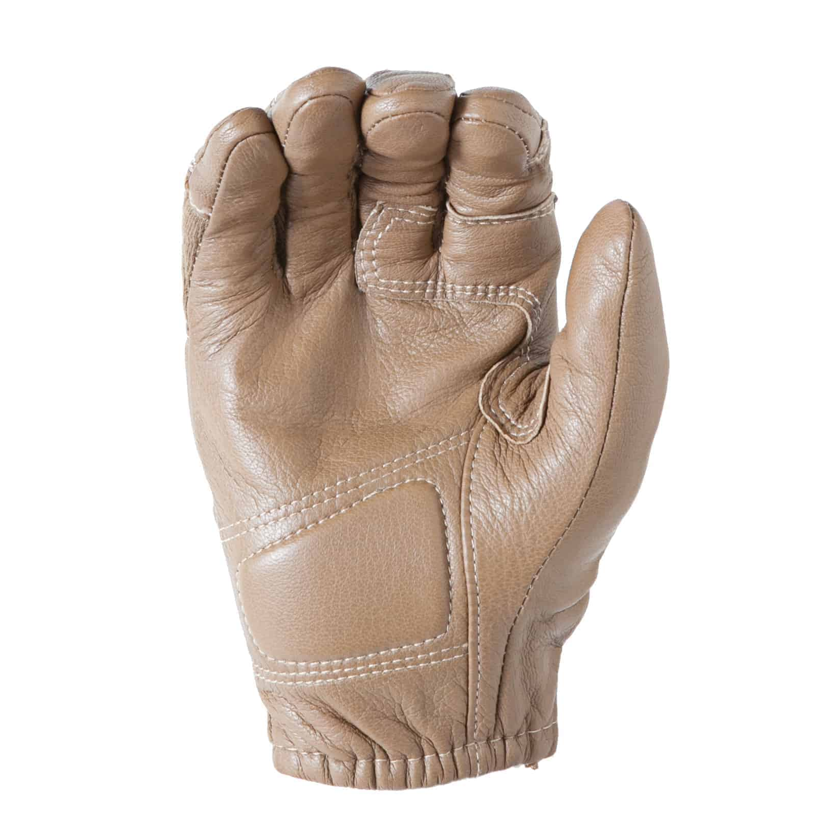 HWI Cold Weather Combat/Touch Screen Glove